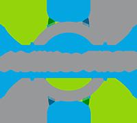 Abilities First Logo