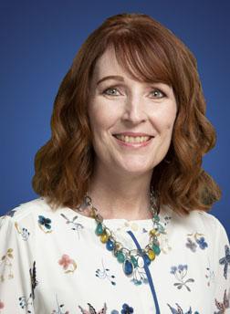 Lori Slater